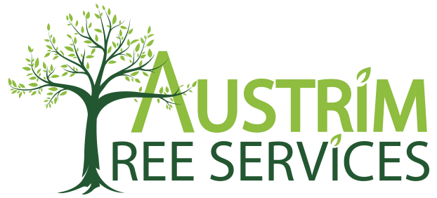 Austrim Tree Services